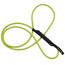 Edelrid Aramid Cord - 6mm 60cm verde